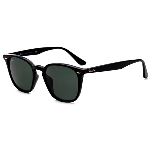 Image result for Ray-Ban RB4258 601/71